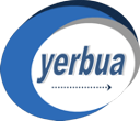 Yerbua Web Design